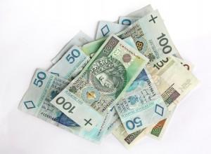 money-finance-bills-bank-notes-large (1)