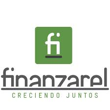 finanzarel