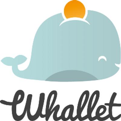 logo_whallet