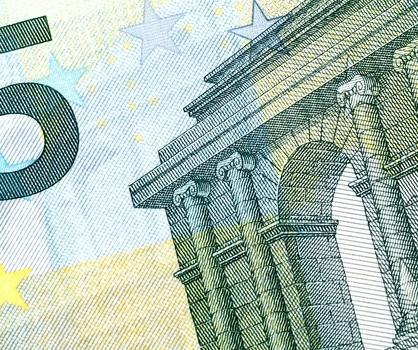 acuerdo con el banco