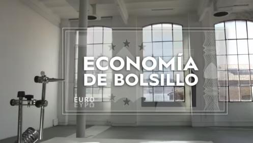 Programa economía de bolsillo