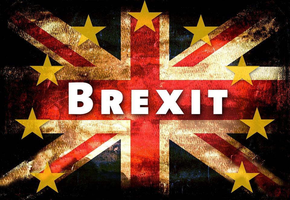 implicaciones del brexit